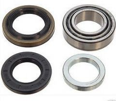 Volvo 740, 940 Series (85-) Rear Axle Bearing Kit